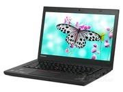 ThinkPad T450(20BVA024CD)
