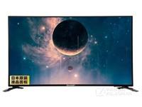 夏普LCD-45T45A电视(45英寸) 京东1799元(赠品)