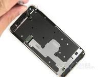 乐视乐Pro 3(6GB RAM/全网通)专业拆机7