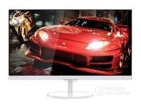 飞利浦27寸显示器 277E7EDSW高清液晶防蓝光显示屏IPS超窄屏HDMI