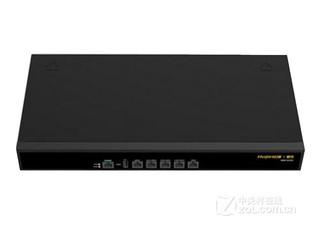 锐捷网络RG-NBR800G