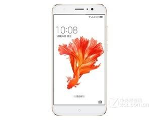 360 手机N4S(骁龙版/全网通)