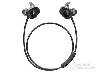 Bose SoundSport Wireless无线耳机