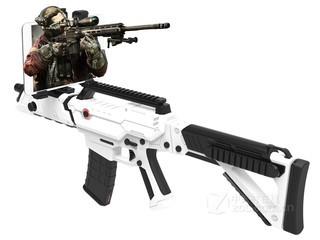 PP GUN PG-BQ1