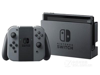 天津旋型数码 任天堂 Switch 现货发售热线:15902214297