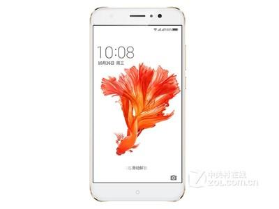 360n4s骁龙625版 360手机N4S骁龙版肿么值得买吗