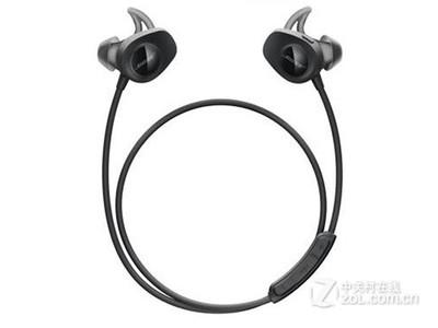 Bose SoundSport Wireless无线耳机