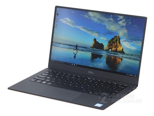 戴尔 XPS 13(9360)