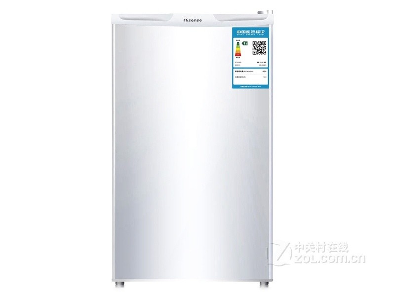 2021好用的单门冰箱有哪些推荐?