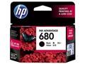 HP 680(F6V27AA)