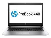 【顺丰包邮】惠普 ProBook 446 G3(Z0F01PA)