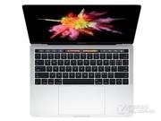 苹果 新款Macbook Pro 13英寸(MLVP2CH/A)