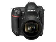 尼康 D5套机(14-24mm) 添加店铺微信:18518774701,立减300.