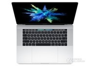 苹果 新款Macbook Pro 15英寸(MLW72CH/A)