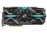 索泰 GeForce GTX 1070-8GD5 玩家力量至尊
