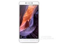 酷派(coolpad)5367智能机(2G+16G 电信4G单卡版 灵动白) 苏宁易购379元(赠品)
