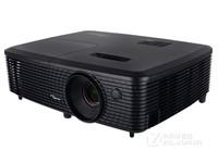 高端大气奥图码EH345投影太原售5699元