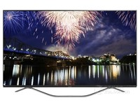 夏普 LCD-70SU760A 70寸超高清智能电视