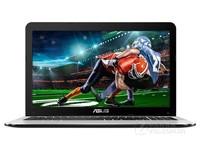 华硕V555UQ6200(15.6英寸游戏 4G 750G+128GSSD GT940MX-2G独显) 京东5299元