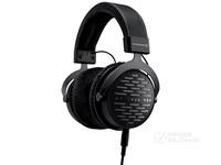拜亚T90耳机 (频响5-40000Hz 动圈耳机 灵敏度102dB) 天猫2699元