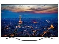 夏普 LCD-65SU761A 超高清智能液晶电视