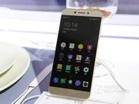 乐视(le)乐S3智能手机(4+32G 原力金) 苏宁易购758元(返券)