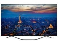 夏普 LCD-65SU761A 65英寸 4K*智能 平板电视