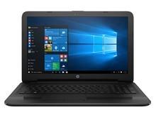 新手如何买笔记本电脑,适合女生轻薄的电脑5000以内。