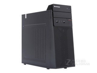 联想扬天T6900C(i5 6500/8GB/2TB/2G独显)