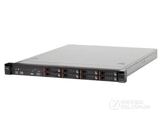联想System x3250 M6(3633I11)