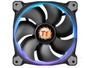 Tt Riing 12cm RGB