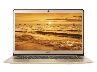 Acer SF314-51-55RG