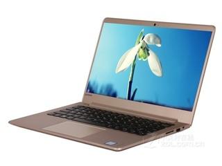 联想IdeaPad 710S-13(i5 7200U/8GB/256GB)