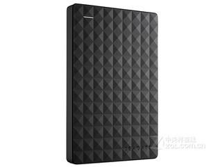 希捷睿翼便携式 4TB(STEA4000400)