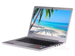 联想小新510S出色版(i7 7500U/4GB/1TB)