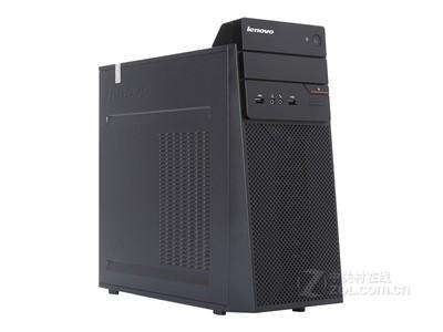 联想 扬天T6900C(i5 6500/8GB/2TB/2G独显)