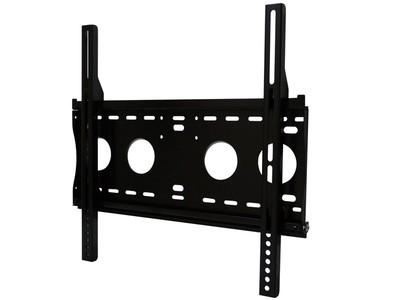TOPSKYS 26-65英寸電視支架液晶LED平板電視壁掛架通用電視架 L4040