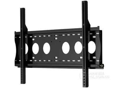 TOPSKYS 32-65英寸电视支架液晶LED平板电视壁挂架通用电视架 L6540
