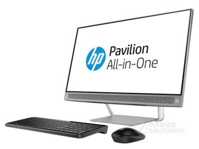 惠普 Pavilion 24-a100cn