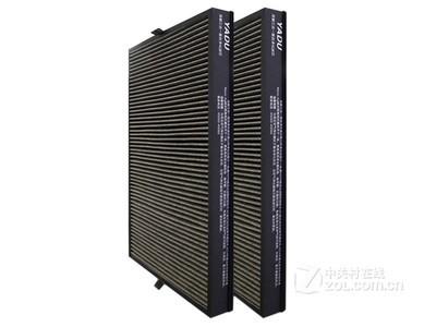 亚都(YADU)HJZ480 滤芯组件KJ455G-S4/S4D/P4/P4D滤芯耗材