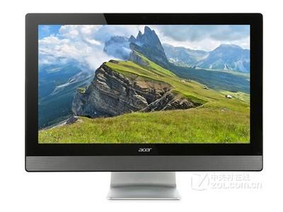 Acer AZ3613-N50