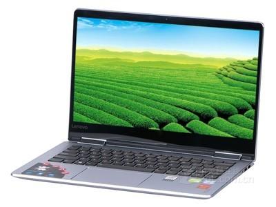联想 YOGA 710-14-IFI(i5 7200U/8GB/256GB/2G独显)