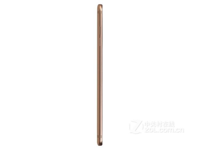 三星GALAXY C9 Pro智能手机(