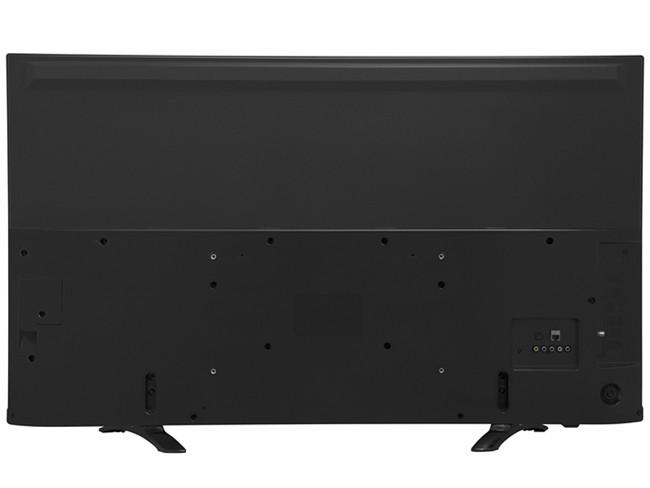 夏普LCD-50TX55A