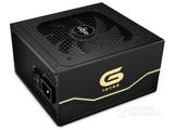 爱国者G5模组版