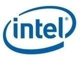 Intel B250