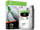 希捷FireCuda 2TB 7200转 64MB(ST2000DX002)