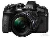 奥林巴斯 E-M1 II套机(12-40mm PRO)奥林巴斯印象店 免费样机体验  免费摄影培训课程 电话15168806708 刘经理