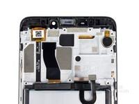 魅族魅蓝Note 5(全网通)专业拆机3