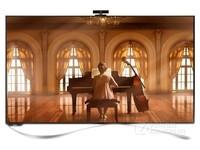 乐视超级电视 X65S北京5400元
